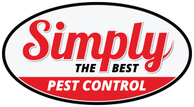 Simply The Best Pest Control