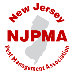 New Jersey Pest Management Association Logo